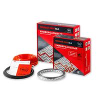 Универсальный секционный кабель СТСП-150. купить кабель в стяжку для теплого пола в Минске
