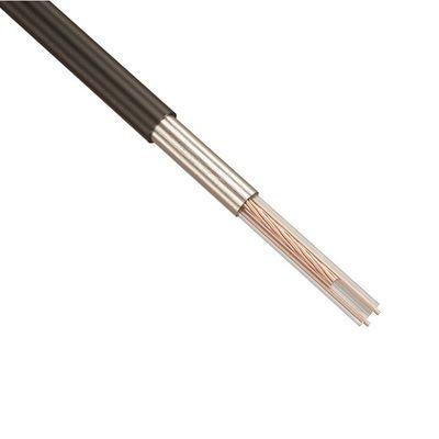 Двужильный греющий кабель для обогрева крыши и водостоков секция Ice Free М-7,2-220