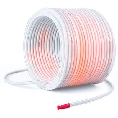 Силиконовый кабель SNK SK